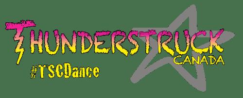 TSC-Logo-Gradient-FINAL