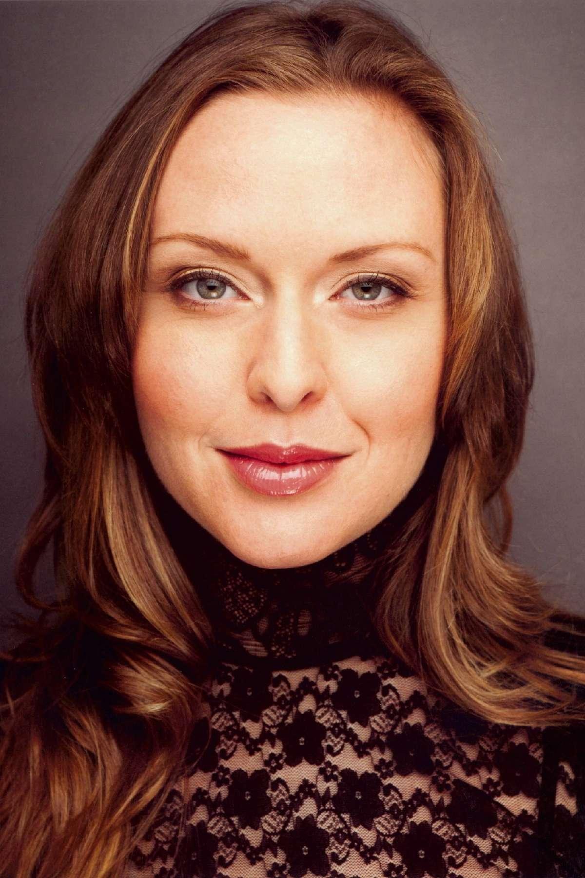 Adele Mackenzie