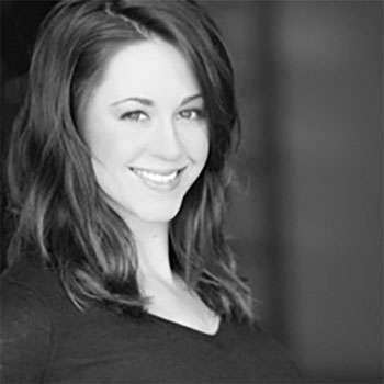 Breanna Willis