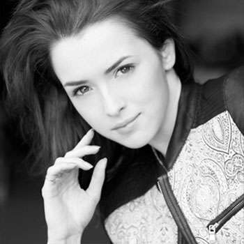 Danielle Gardner