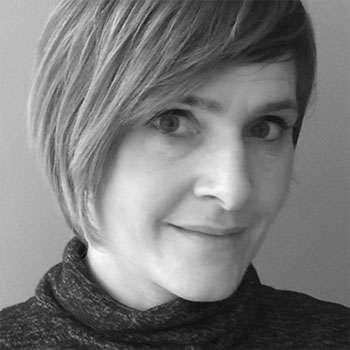 Karen Jardine