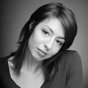 Lorena Liebman