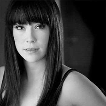 Nathalie Heath