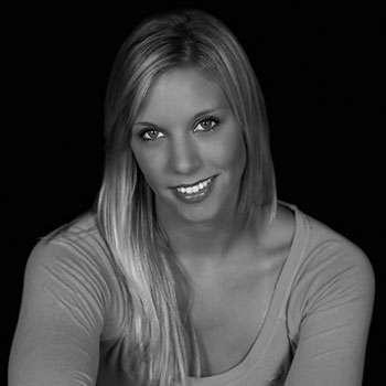 Stephanie Mitro