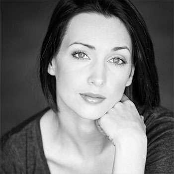 Julie Dombrowski
